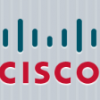 cisco-ipsec