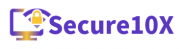 Secure10X