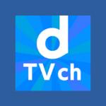 dTVチャンネル(TBS)